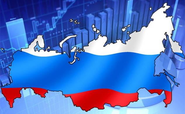 """""""Czech Free Press"""": С чего вы взяли, что в России кризис?"""
