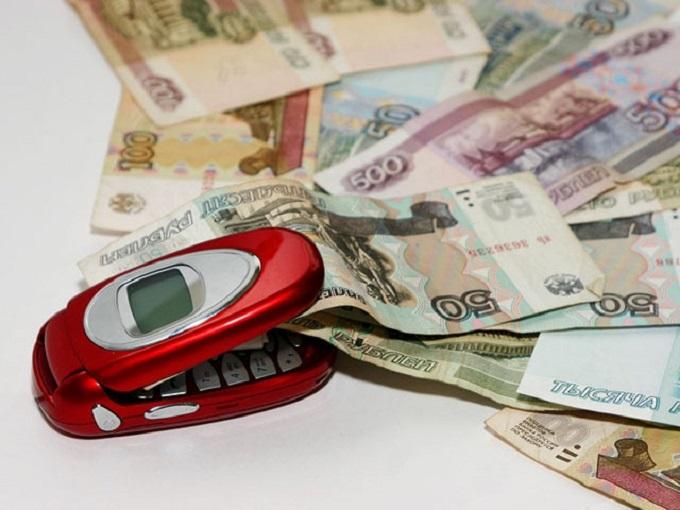 Можно ли вернуть деньги с телефона на карту?