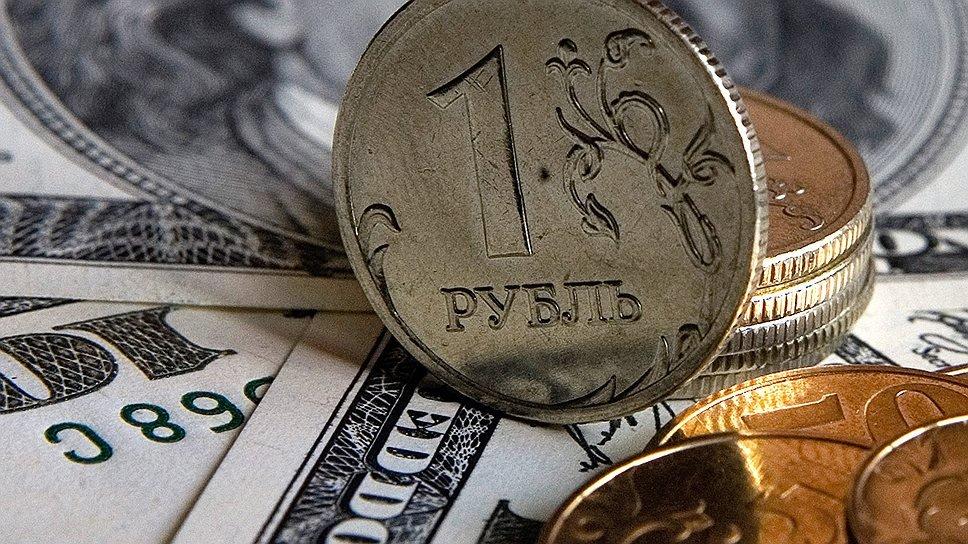 примеру, если будет ли рости курс валют после нового года наносите